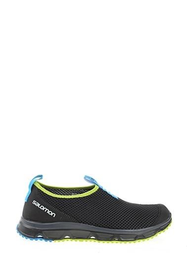 Yürüyüş Ayakkabısı-Salomon